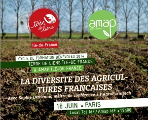 diversite-agriculture-flyer